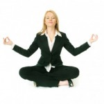 istock meditating business woman 300x251 150x150 Learn How To Meditate