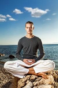man-meditating-med