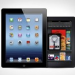 new ipad vs kindle fire 640x480 300x225 150x150 Discover Seventh Journey on NOOK Tablets & Readers only $3.43