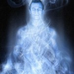 Take a Trip Outside of Yourself with Astral Projection
