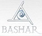 Bashar – Feeling Alien
