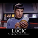 spock logic begninning 300x240 150x150 High Performance Teams