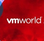 vmworld2011 300x140 150x150 Distinctions Between Extremists