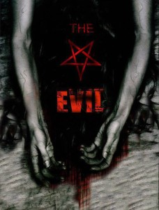 The_Evil_Poster_3_(1)