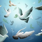 peace world peace 9444894 1920 1200 150x150 Spiritual Inquiry and the Evolution of Consciousness