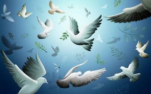 peace-world-peace-9444894-1920-1200