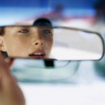 Blind Spots in Business and in Life
