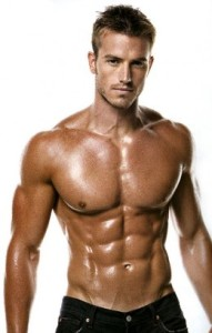 how-to-build-muscles-fast-191x300