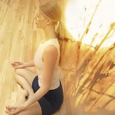 female-yogi