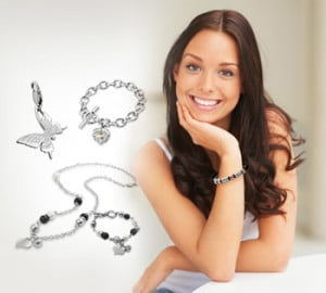 jewerly_woman