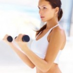 workout woman shutterstock 59839090 300x389 231x3001 150x150 The Vision You Hold For Yourself