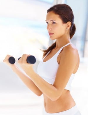 workout_woman_shutterstock_59839090-300x389