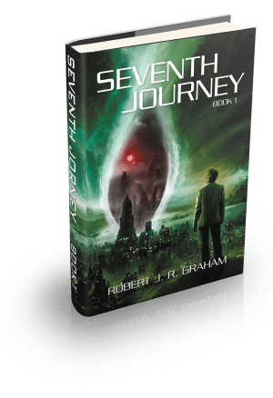 Seventh Journey Book I