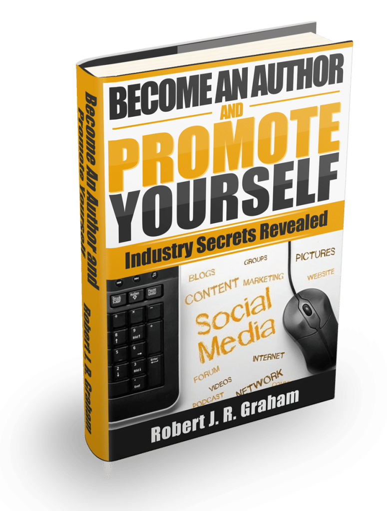 Sign up for our Free Ebook Offer