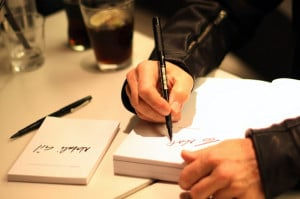 lou-reed-book-signing-colette-2