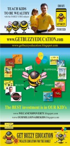 A Get_Buzzy_DL_Flyer
