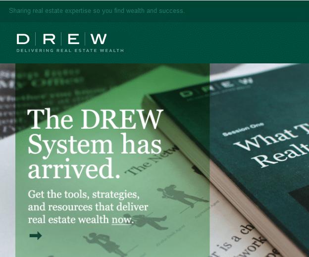 Drew System 2