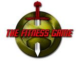 fitnessgame