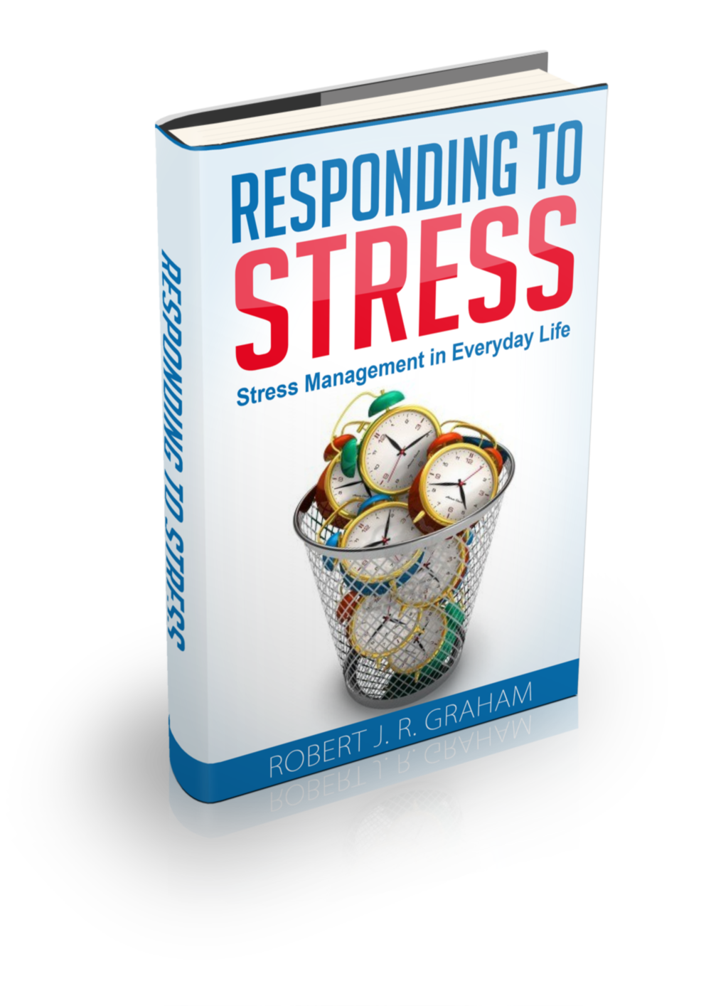 store stress3d Top Selling Books