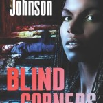 "Interviewing Author Jemir Johnson of ""Blind Corners"""