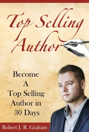Step-by-Step Author Training
