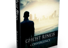 Ghost Rings Convergence