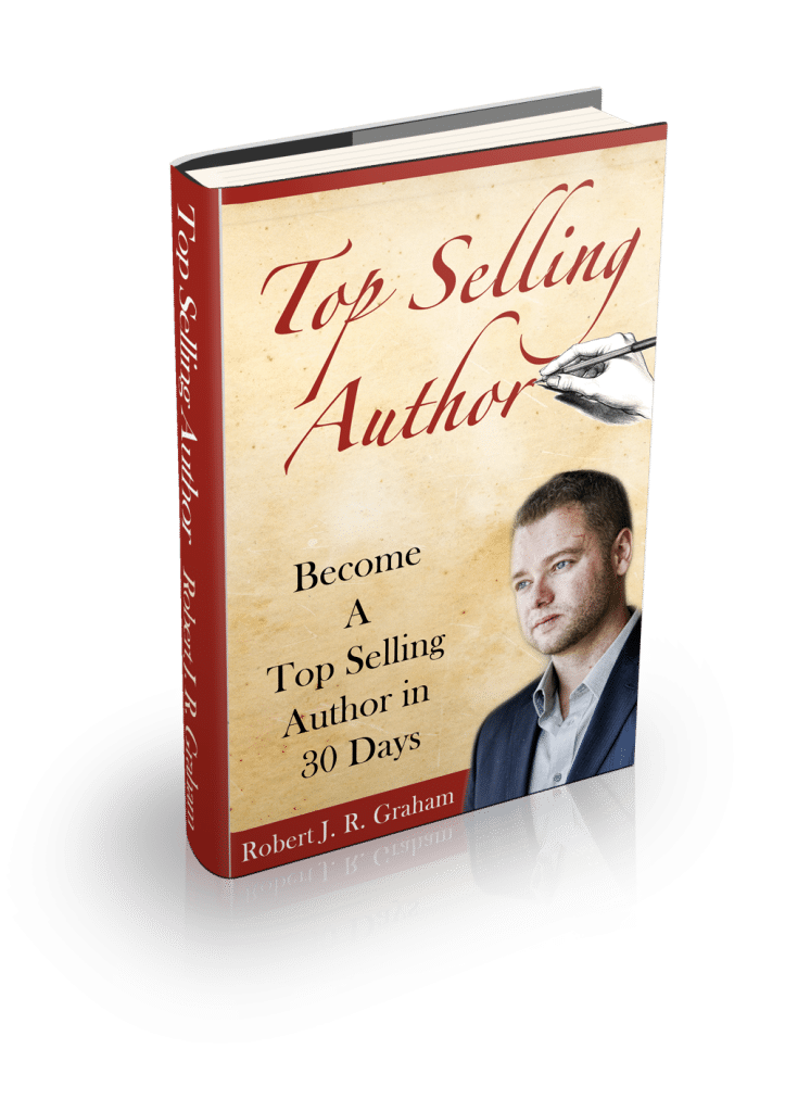 TopSellingAuthor Storemoda Top Selling Books