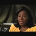 Hilda Hutcherson: A Woman's Guide to Better Sex (trailer)