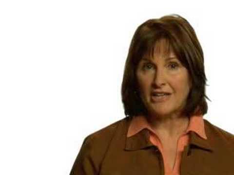 Meg Jordan: My Doctor Doesn't Practice Alternative Medicine