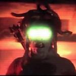 The Gorgon: Tentacles of Medusa – Monster Science #3