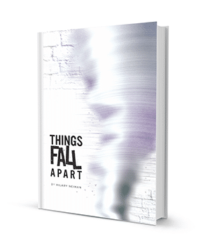 Things-Fall-Apart-The-Book