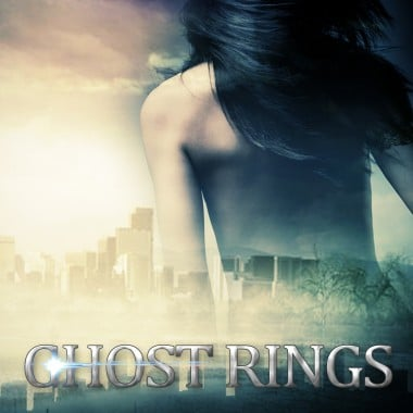 Ghost Rings II