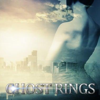 Ghost Rings III