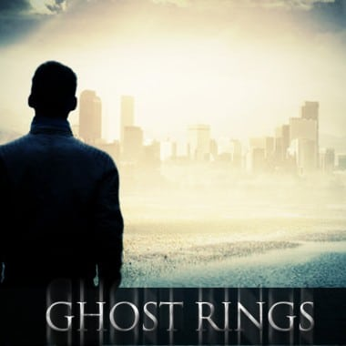 Ghost Rings I