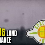 UFOs land in France – Spacing Out! Ep. 82