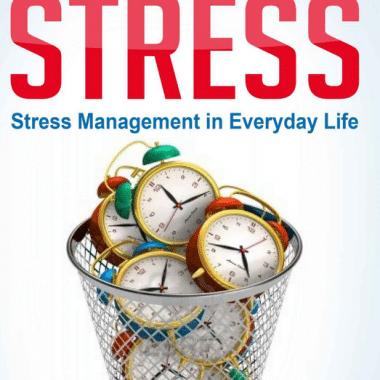 Responding to Stress