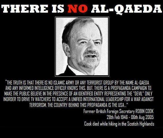 Al-Quaeda-is-CIA-108040349356
