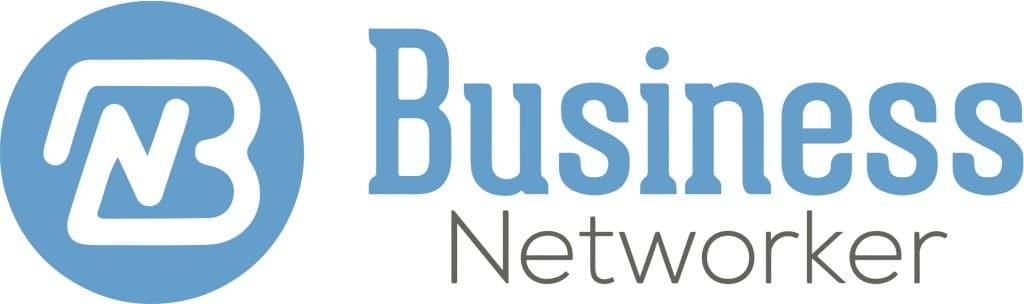 Business_Networker_logo