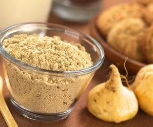 Maca-powder-and-root