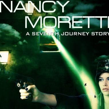 Nancy Moretti