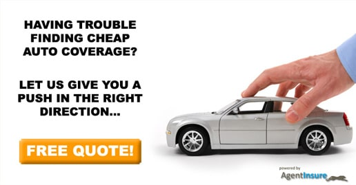 Car Insurance Quotes Online Fascinating 48 Effective Reasons To Get An On Line Auto Insurance Quote Robert