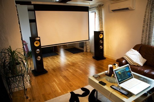 All These Will Give You The Best Home Theater Experience Only A Few In Earlier Years Designer May Be Of Big Help Ensuring