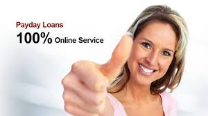 Payday loan in colonial heights va picture 1