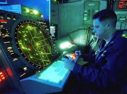 A good  Job Of An Air Traffic Controller 4