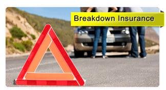 breakdown-insurance-nottingham