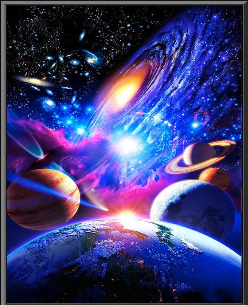 kagaya_the-universe2