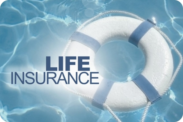Affordable Life Insurance Quotes Awesome Before Getting An Affordable Life Insurance Quote  Robert Jr Graham