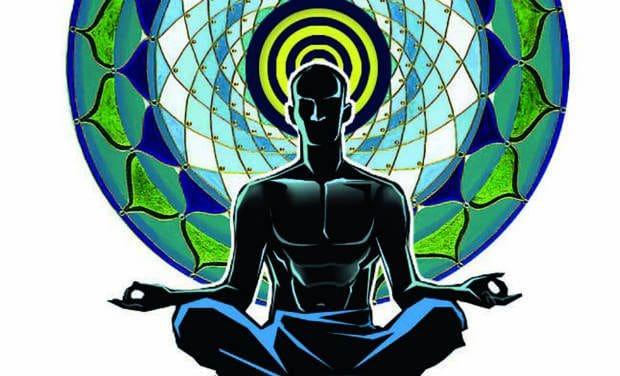 meditation-0204_0