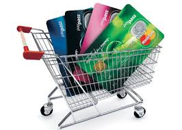 Credit card roles in modern world robert jr graham now that you have an idea how many types of credit card there is it is now time to review your goals before applying for one some of the things you should reheart Image collections