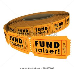 stock-photo-fund-raiser-words-roll-fifty-fifty-or-raffle-tickets-as-a-charity-event-raising-money-203970688